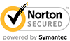 Click to Verify - Norton Secured